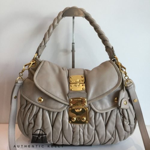 5880f3229a9f MIU MIU – AuthenticKelly