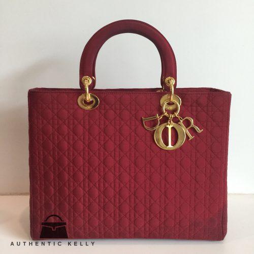 BOTTEGA VENETA Flap Messenger Bag Intrecciato Nappa Medium. RM2 c910d0a067e4b